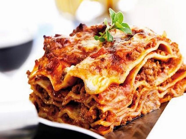 food_m-lasagna